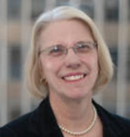 Dr. Susan Raymond