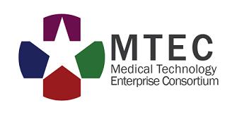 MTEC Logo