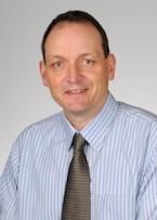 Christopher Davies Image