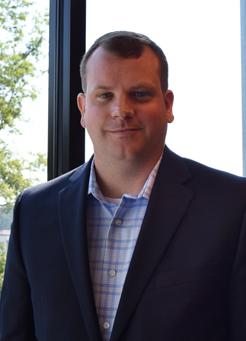 Evan Kellinger
