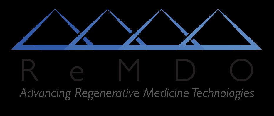 ReMDO: Advancing Regenerative Medicine Technologies