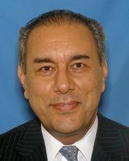 Dr. Andrew Omidvar, MBA