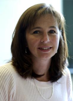 Jena Garrett