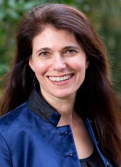 AmySalzhauer