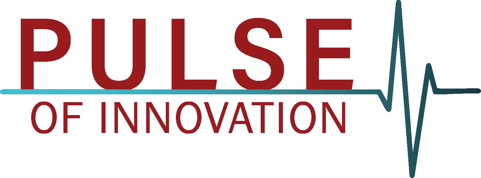 PULSE of Innovation