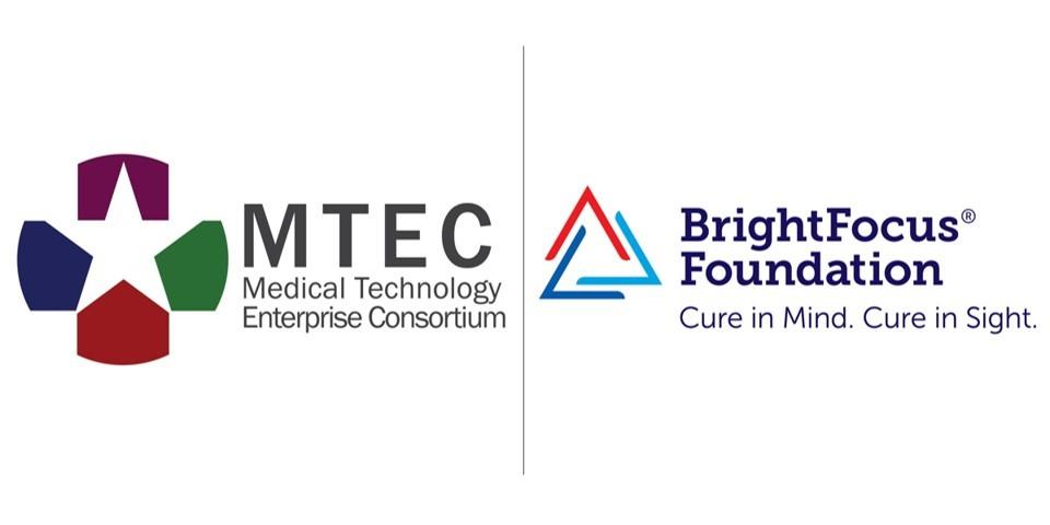 MTEC | BrightFocus